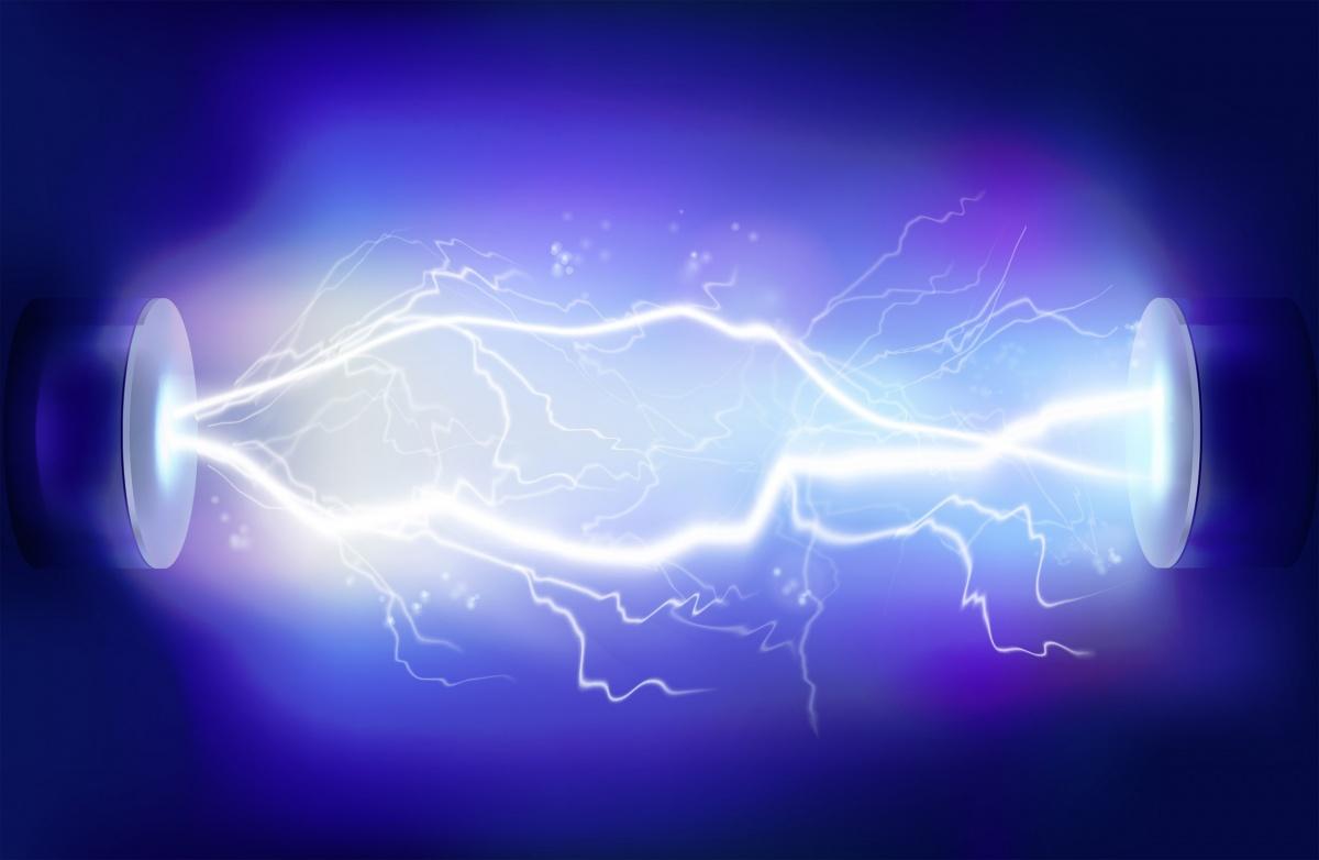Szkolenia elektroenergetyczne SEP