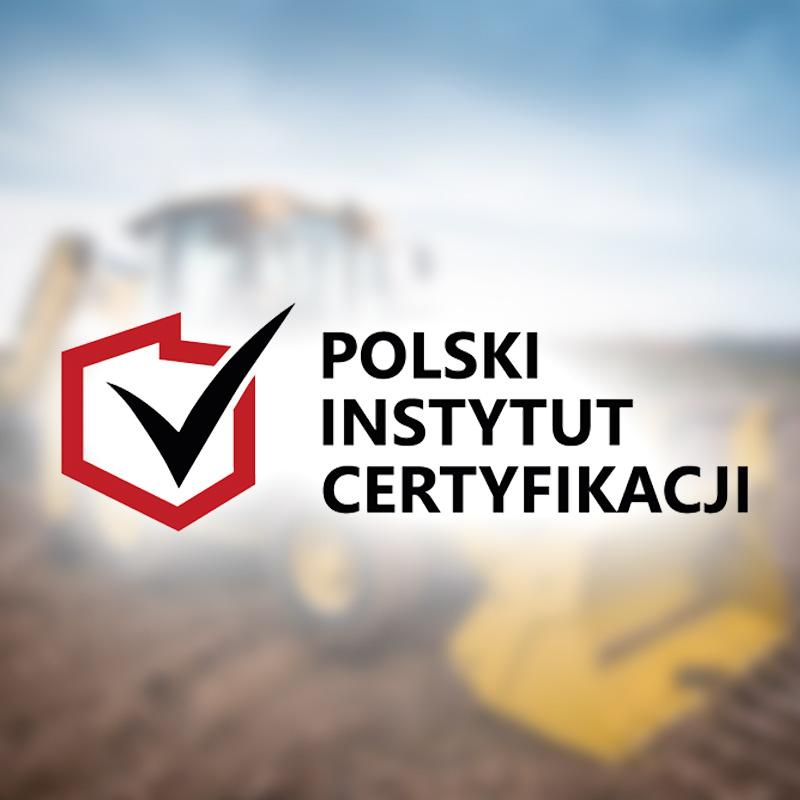 Europejski certifikat uprawnień